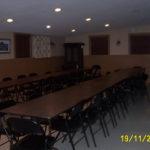 hall22
